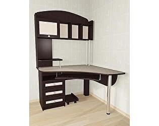 Купить стол Mebelain Мебелайн-11