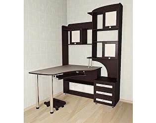 Купить стол Mebelain Мебелайн-19