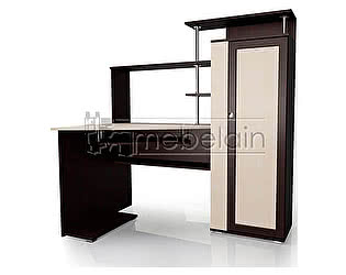Купить стол Mebelain Мебелайн-32