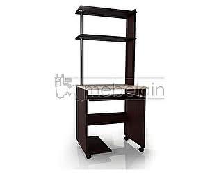 Купить стол Mebelain Мебелайн-33