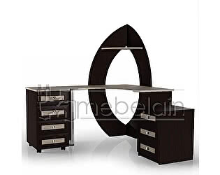 Купить стол Mebelain Мебелайн-44