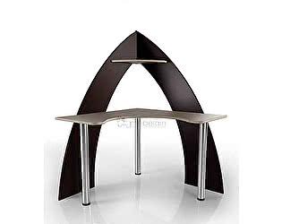 Купить стол Mebelain Мебелайн-46
