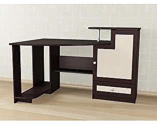 Купить стол Mebelain Мебелайн-5