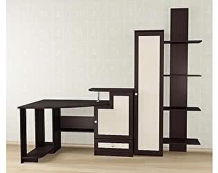 Купить стол Mebelain Мебелайн-6
