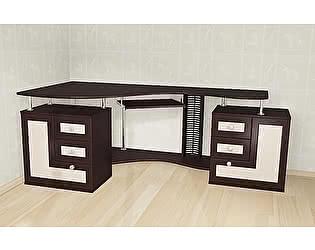 Купить стол Mebelain Мебелайн-8