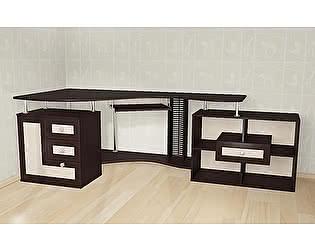 Купить стол Mebelain Мебелайн-9