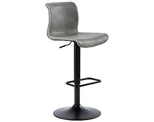 Купить стул M-City NEVADA Vintage Ash C-136 винтажный пепельный