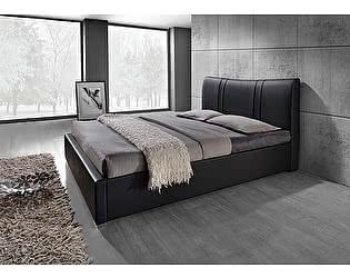 Купить кровать M-City SWEET MORITZ 160х200 PU White (белый)