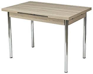 Купить стол M-City 2000 CORDOBA