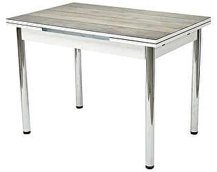 Купить стол M-City 4001 AHSAP