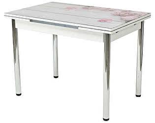 Купить стол M-City 4001 GUL