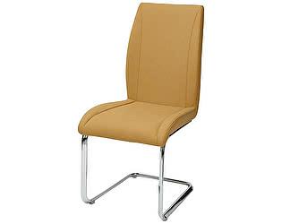Купить стул M-City WESTERN