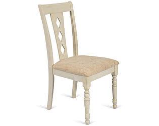 Купить стул M-City LT C12300 BUTTERMILK #WW21/ FB6