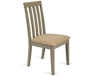 Купить стул M-City LT C14351 GREEN/ FB47