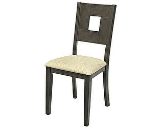 Купить стул M-City LT C14372 CHARCOAL GREY #H501/ FB6