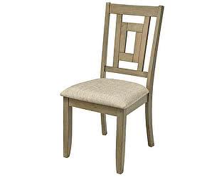 Купить стул M-City LT C15382-GW GREY WASHED #G501/ FB51