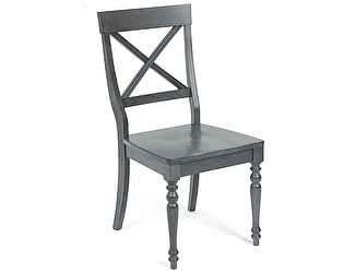 Купить стул M-City LT C15385 GREY #G503
