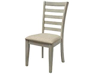 Купить стул M-City LT C16412 GREY #G45/ FB51