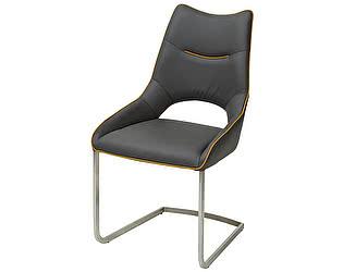 Купить стул M-City SMIT серый