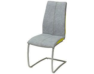 Купить стул M-City SWORD GREY