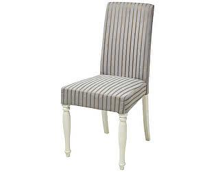 Купить стул M-City TS ELLA 3, IVORY WHITE, FABRIC TX-5B (EL-SC3) M-city
