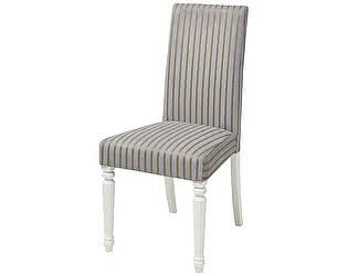 Купить стул M-City TS ELLA, PURE WHITE, FABRIC TX-5B (EL-SC)