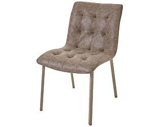 Купить стул M-City VENUS mocco