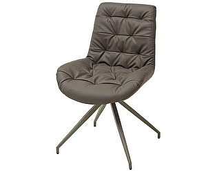 Купить стул M-City VERSUS LATTE