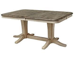 Купить стол M-City T17547 стол раскладной деревянный