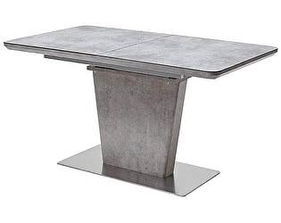 Купить стол M-City RIO 140 вулкано