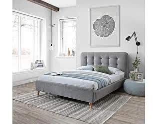 Купить кровать M-City SWEET DAMIAN 160х200 Beige 1