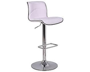Купить стул M-City SWIFT белый