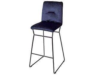Купить стул M-City TEQUILA ткань PK-30