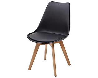 Купить стул M-City ABASK BLACK
