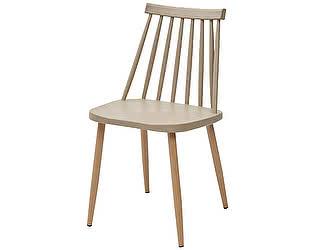 Купить стул M-City EASEL нуга