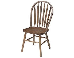 Купить стул M-City GR CCKD-853-S (LF OAK#152)