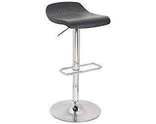 Купить стул M-City Барный стул RODEO черный