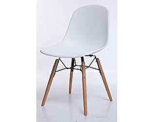 Купить стул M-City BONNIE белый