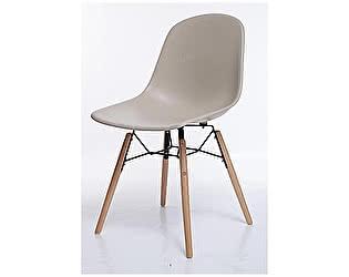 Купить стул M-City BONNIE бежевый