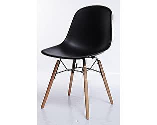 Купить стул M-City BONNIE черный