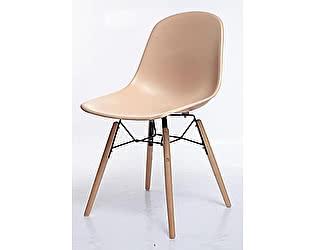 Купить стул M-City BONNIE розовый