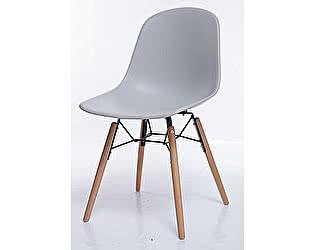 Купить стул M-City BONNIE светло-серый
