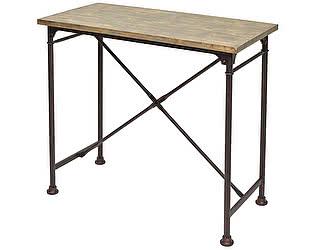 Купить стол M-City барный SHT01 M-city