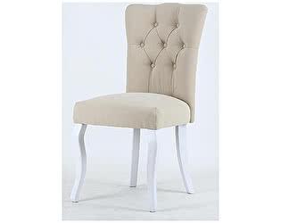 Купить стул M-City C-1061 Linen Taupe#A61147-4
