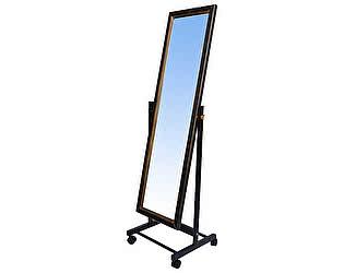 Купить зеркало Мебелик В 27Н