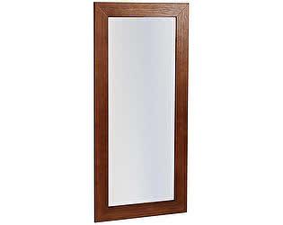 Купить зеркало Мебелик Берже 24-90