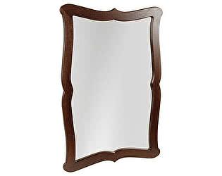 Купить зеркало Мебелик Берже 23