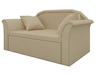 Купить диван Мебелико Кушетка Кипр-2
