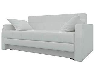 Купить диван Мебелико прямой Малютка эко кожа