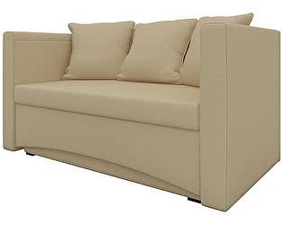 Купить диван Мебелико Кушетка Принц эко кожа